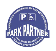 Park Partner